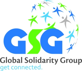Global Solidarity Group Logo