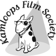 Kamloops Film Society Logo