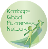 KGAN logo NO BACKGROUND
