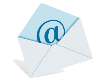 Image result for email no background
